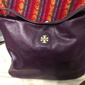 Gorgeous authentic Tory Burch